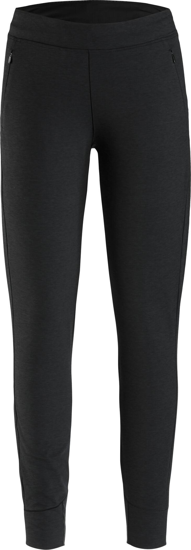 Arc'teryx Taema Bukser Damer, black (2019)   Trousers