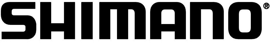 Shimano CS-HG500-10 Låsering til kassette 11-42T (2019)   Kassetter