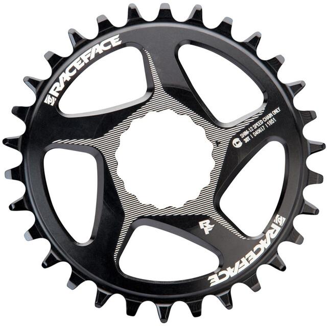 42 T Race Face Turbine MTB Plateaux 10 Vitesse Vélo
