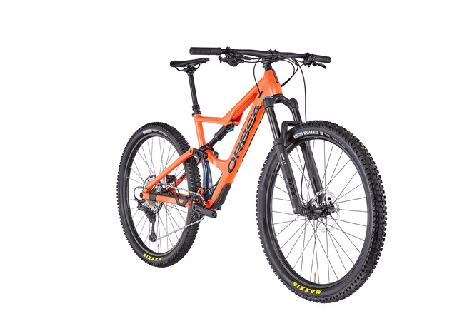 1 Pieza de Dispositivo de Suspensi/ón de Silla para Montar de Bicicleta Amortiguador de Choque de Bici de Camino de Monta/ña