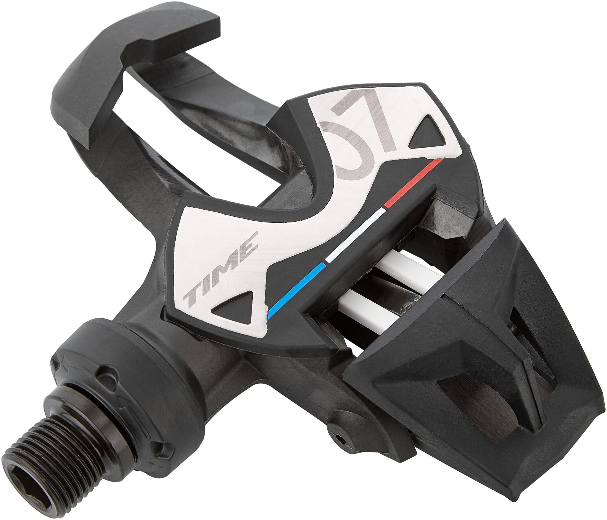 Time Xpresso 7 Pedaler (2020)   Pedals