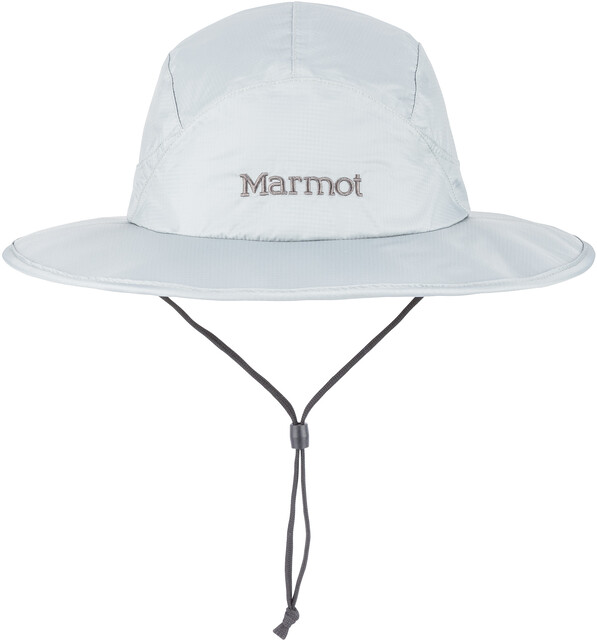 Marmot Hut Precip Safari Black M//L
