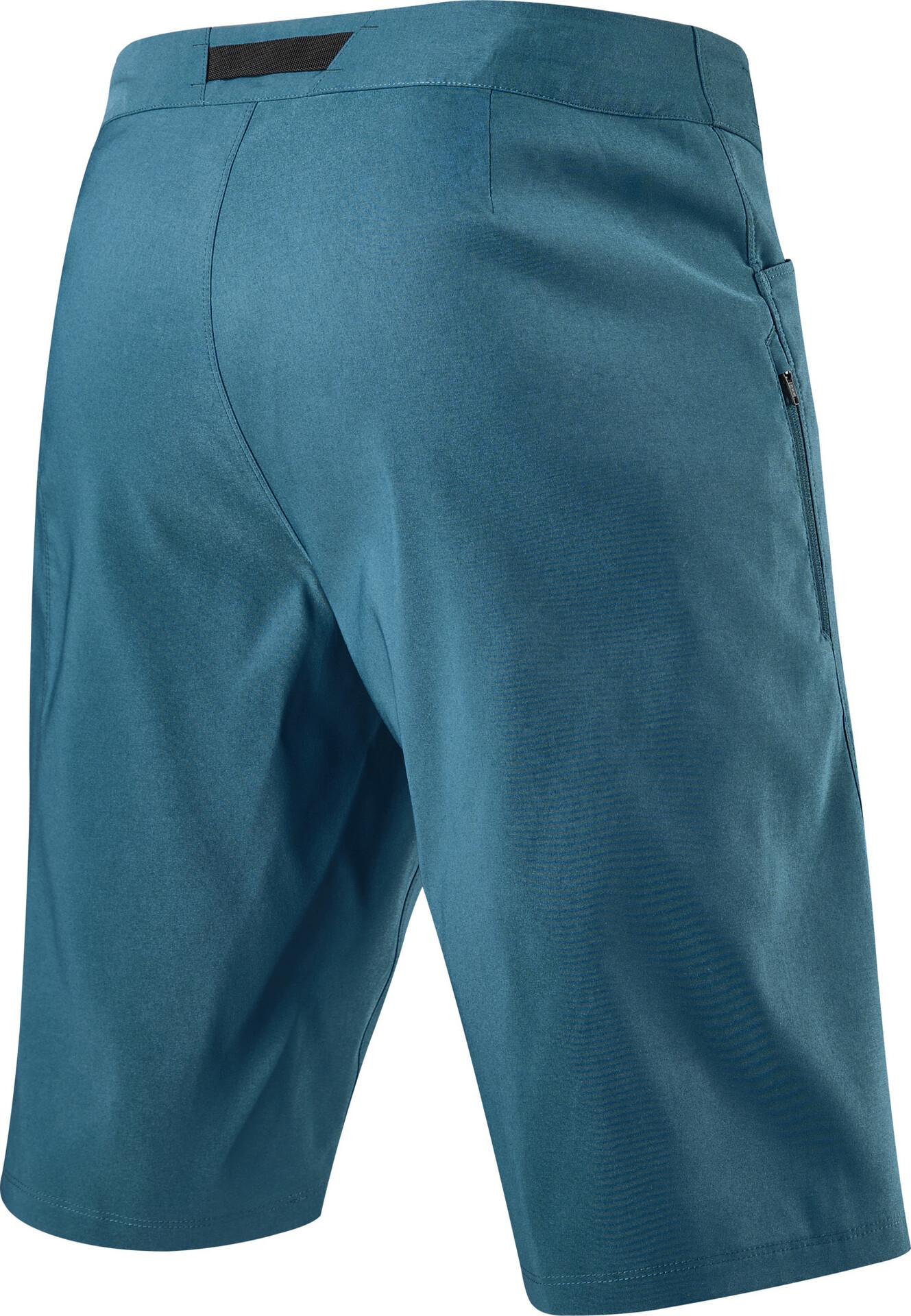 Mavi Cargo Shorts Pantaloncini Uomo