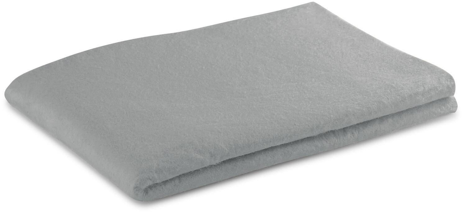 Kärcher Viscose håndklæde til kæledyr til OC 3 (2020) | Misc. Multimedia