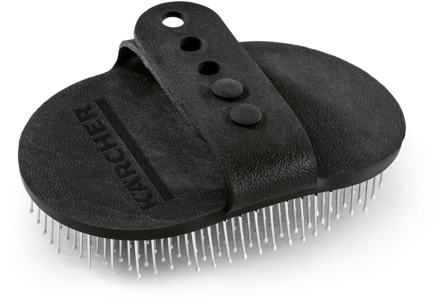 Kärcher Fur Cleaning Brush for OC 3 | Brushes and sponges