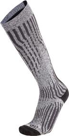 UYN Ski Magma Womens Snow Socks