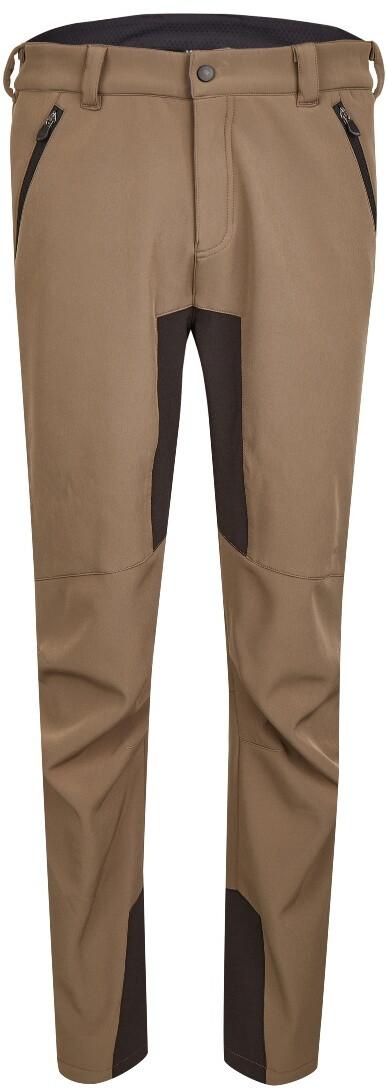Protective Long Bukser Herrer, dirt (2019) | Trousers