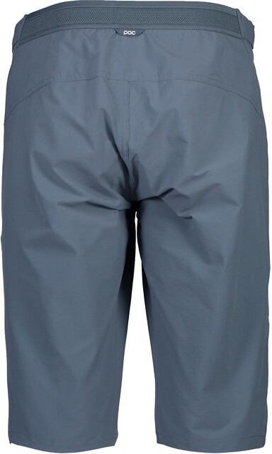 POC Essential Enduro Pantaloncini Uomo