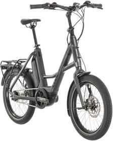 Thule Bike Parts Standard 1689 Rapid Fitting Kit