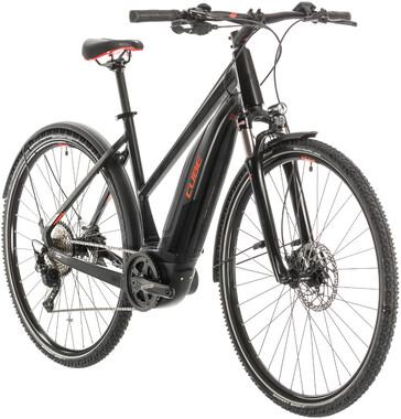 SET OF 6 BICYCLE BRAKE CABLE SHEATH//HOUSING BIKE PARTS 602