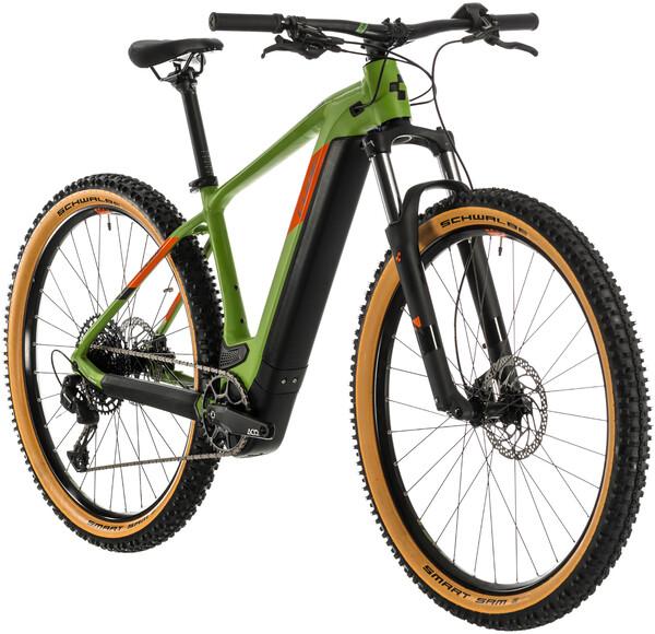Shimano Vélo Électrique Batterie Sacoche de Selle pour Batterie Bosch Merida