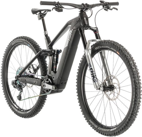 Tija sillin BTT MTB carretera aluminio 6061 31mm NEGRA bici bicicleta