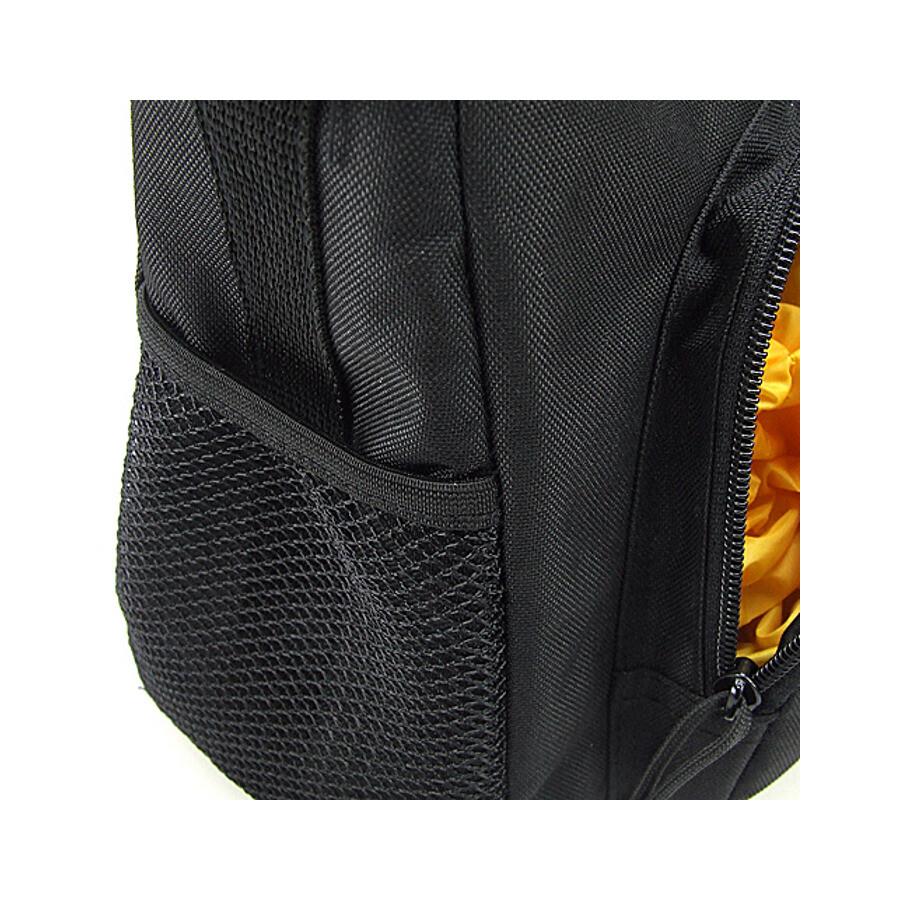 adaptador manillar KLICKfix bicicleta bandolera bolso bicicleta bolso Fun bag incl