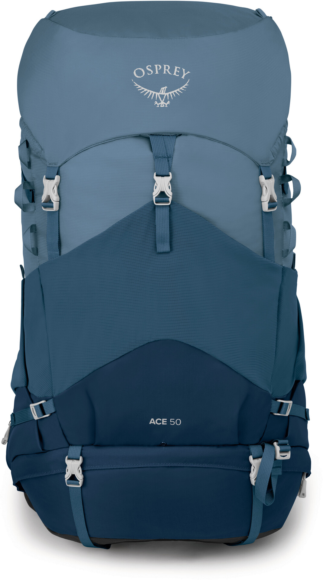 Osprey Ace 38 Sac /à Dos Enfant