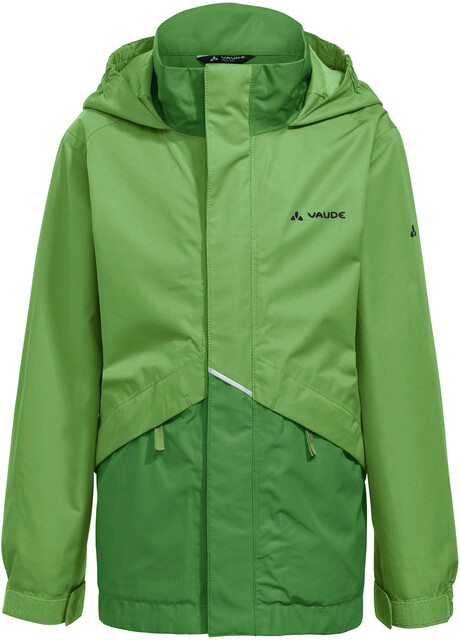 Vaude Escape Light II Veste Enfant