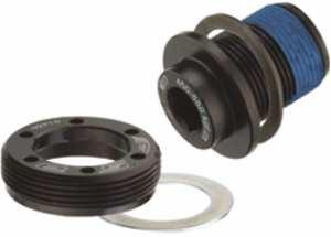 FSA QR14 Krankbolt | Misc. Gears and Transmission