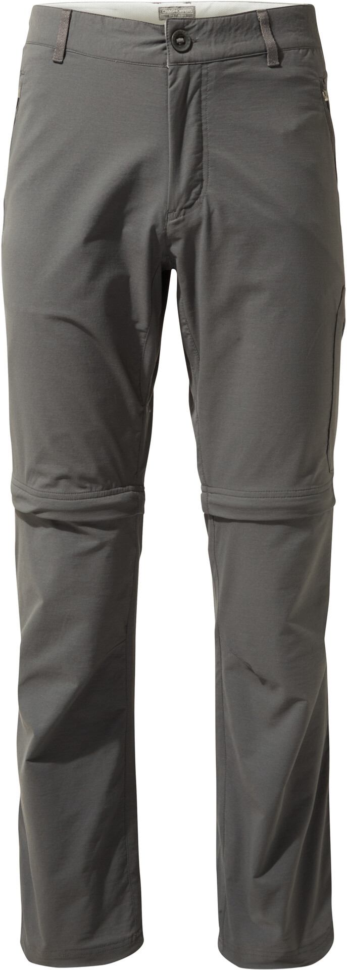 Craghoppers Steall Extensible Pantalon imperméable