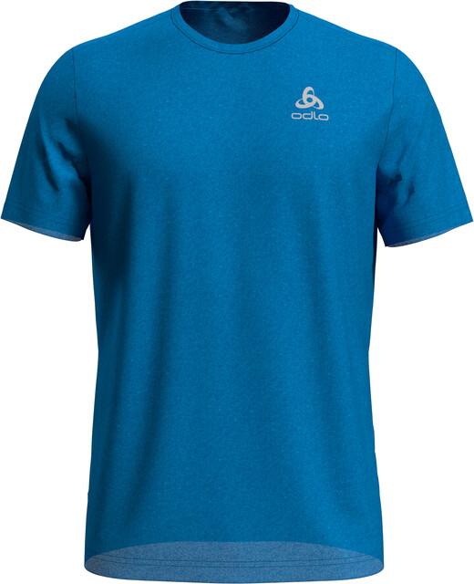 Odlo Herren S//S Crew Neck Millennium Element T-Shirt