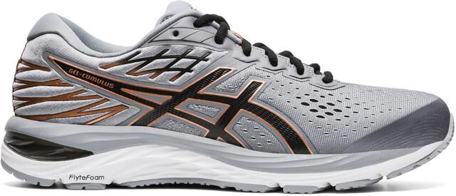 ASICS Gel-Cumulus 21 Chaussures de Running Homme