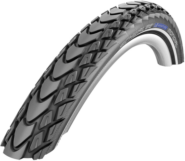 Vee Rubber 27.5x2.00 Lite Weight Bike Tire Bicycle Inner Tube Presta Valve