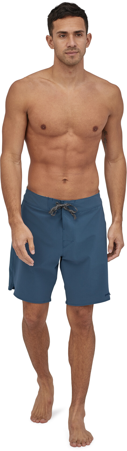 Patagonia Stretch hydropeak Costumi da bagno Coral Patagonia MEN/'S CLOTHING Pantaloncini
