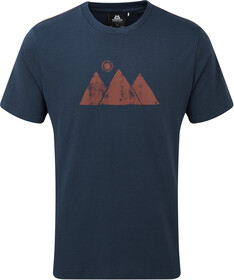 Escalade T-Shirt Drôle Hommes Sport T-shirt Performance-Escalade d/'impulsion
