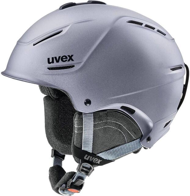 uvex primo strato met mat