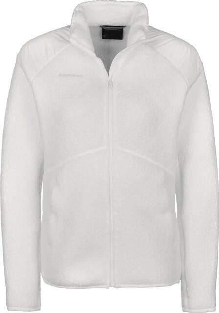 Mammut Runbold Light ML Jacket graphite m/élange L