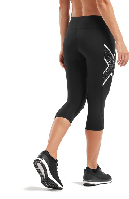 Pantaloncini di compressione Donna 2XU