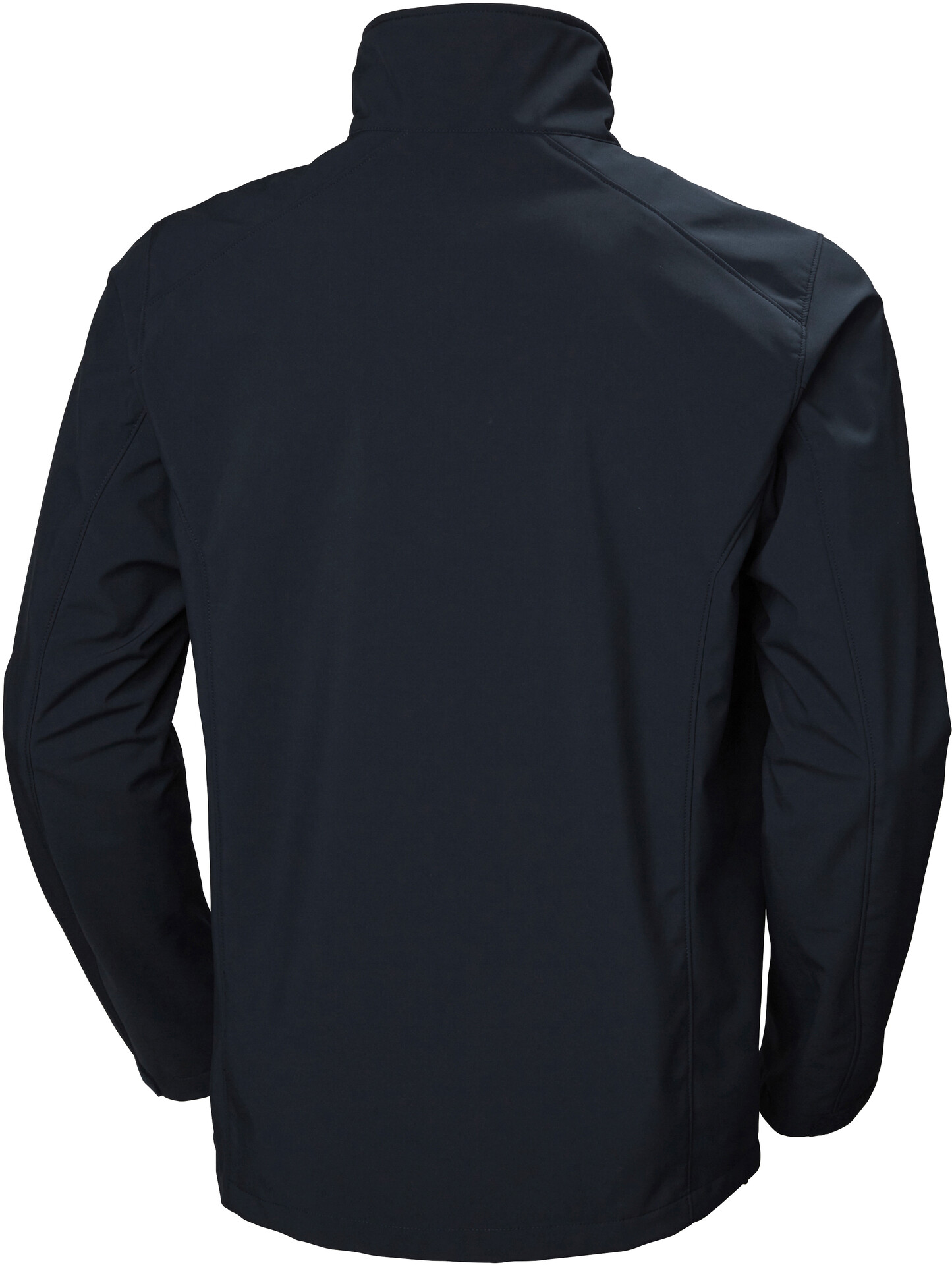 Helly Hansen Herren Jacke Paramount Softshell Jacket