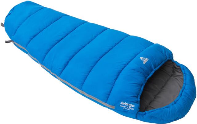 Vango Bolsa de compresi/ón para saco de dormir