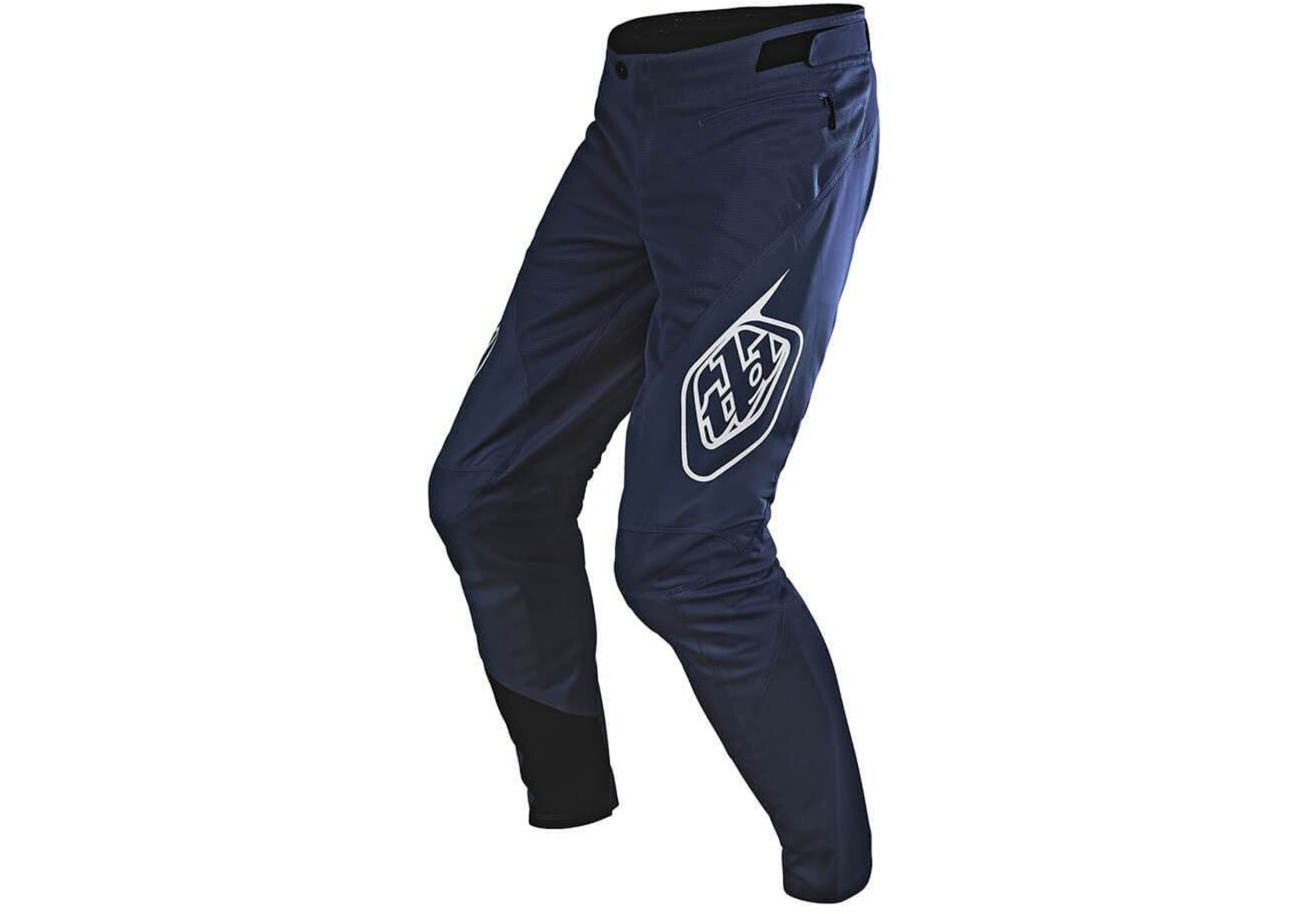 Troy Lee Designs Sprint Pantalones Jovenes Navy Bikester Es
