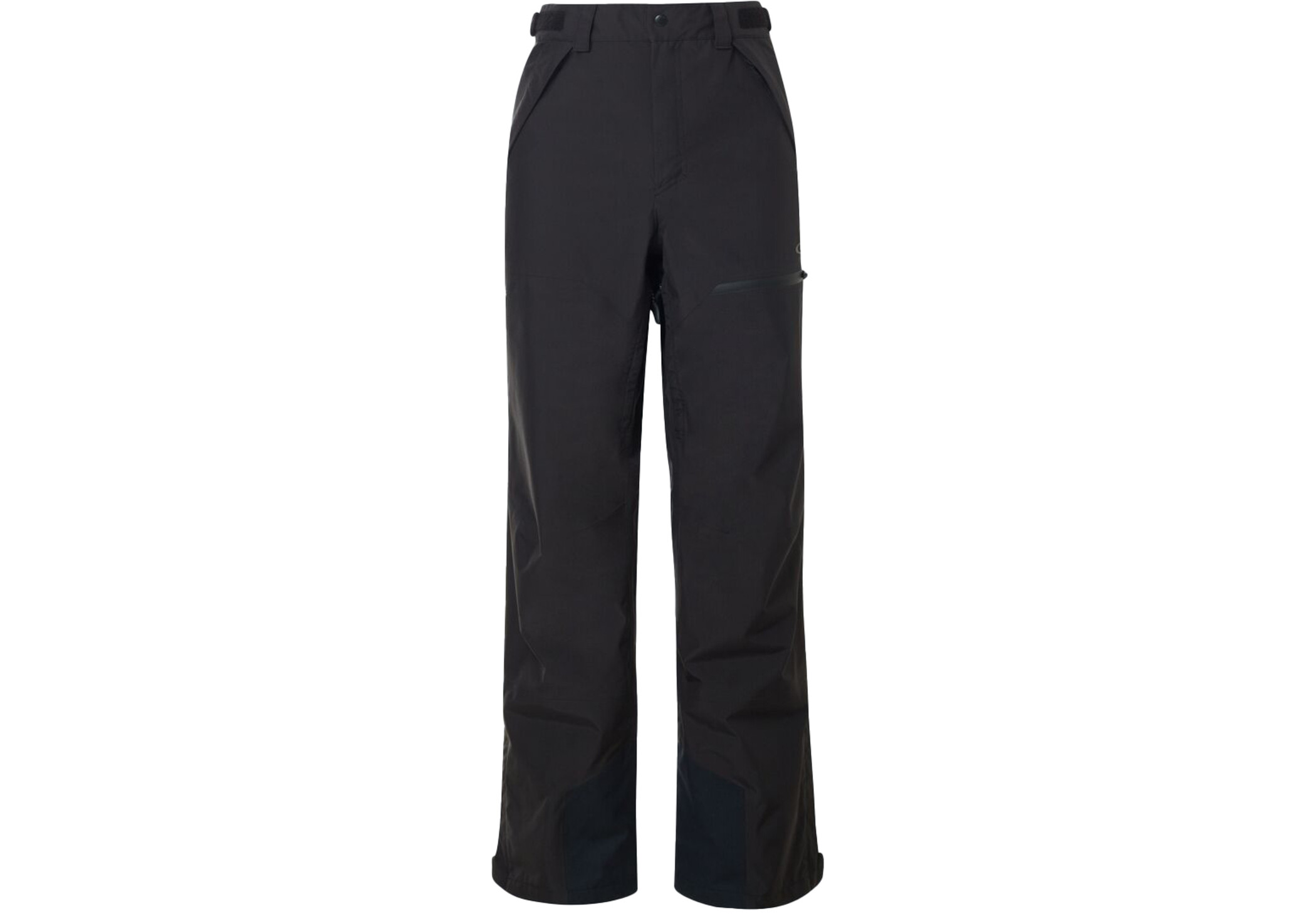 Oakley Buckeye Gore Tex Pantalones Shell Hombre Blackout Campz Es