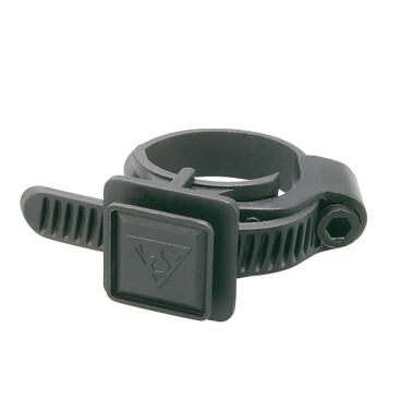 Topeak F55 Universal clamp   Bags accessories