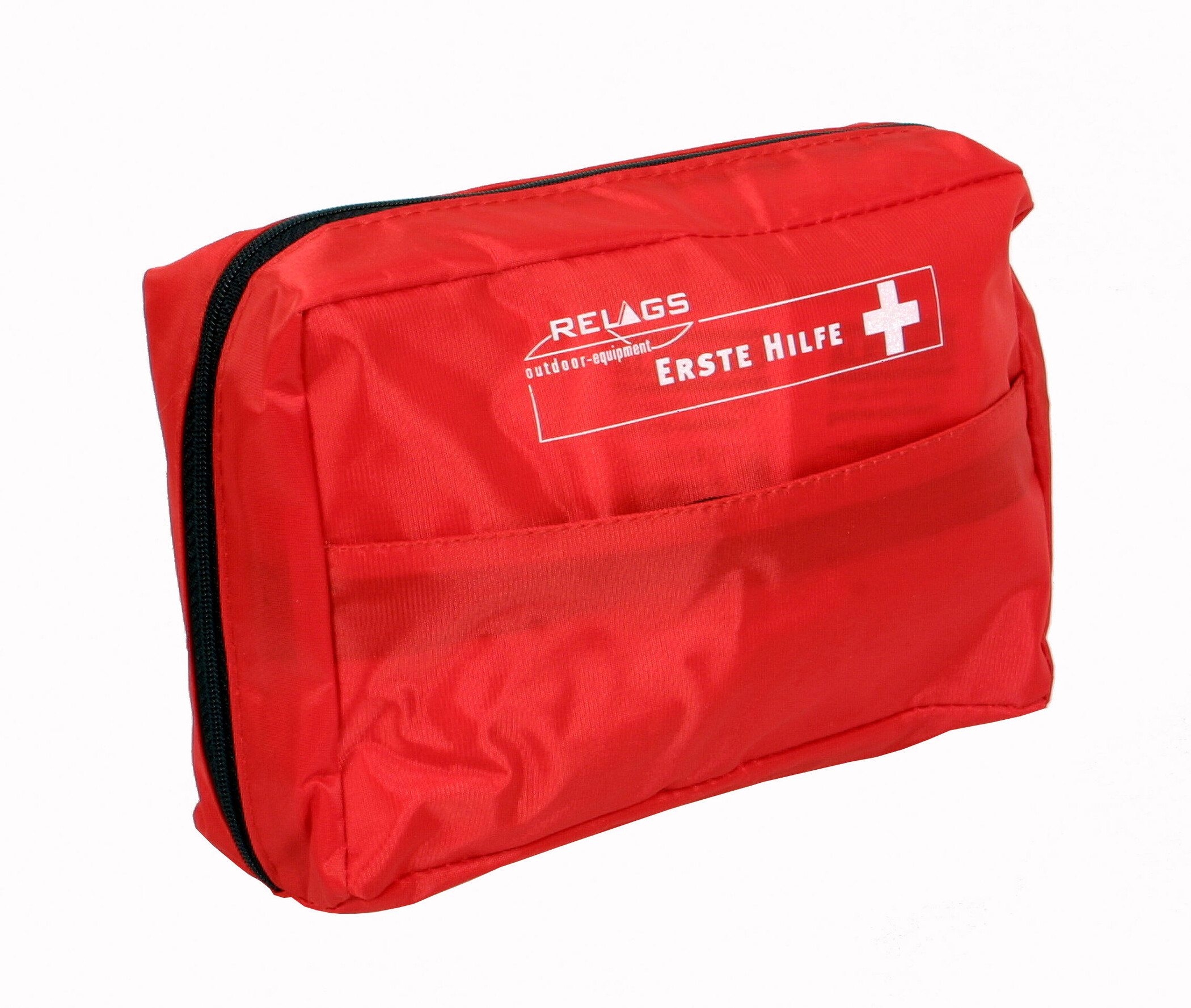 Relags First Aid Kit Around the World (2019) | misc_clothes