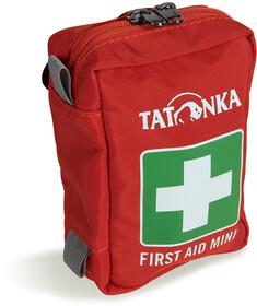 Weitere Sportarten Pflege- & Medizinischer Bedarf Vaude First Aid Kit Essential Erst-hilfe-set Um Jeden Preis