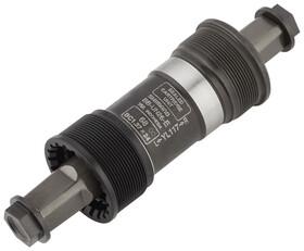 Shimano BB-ES300 Innenlager Octalink BSA 73 mm L/änge 118 mm 2016