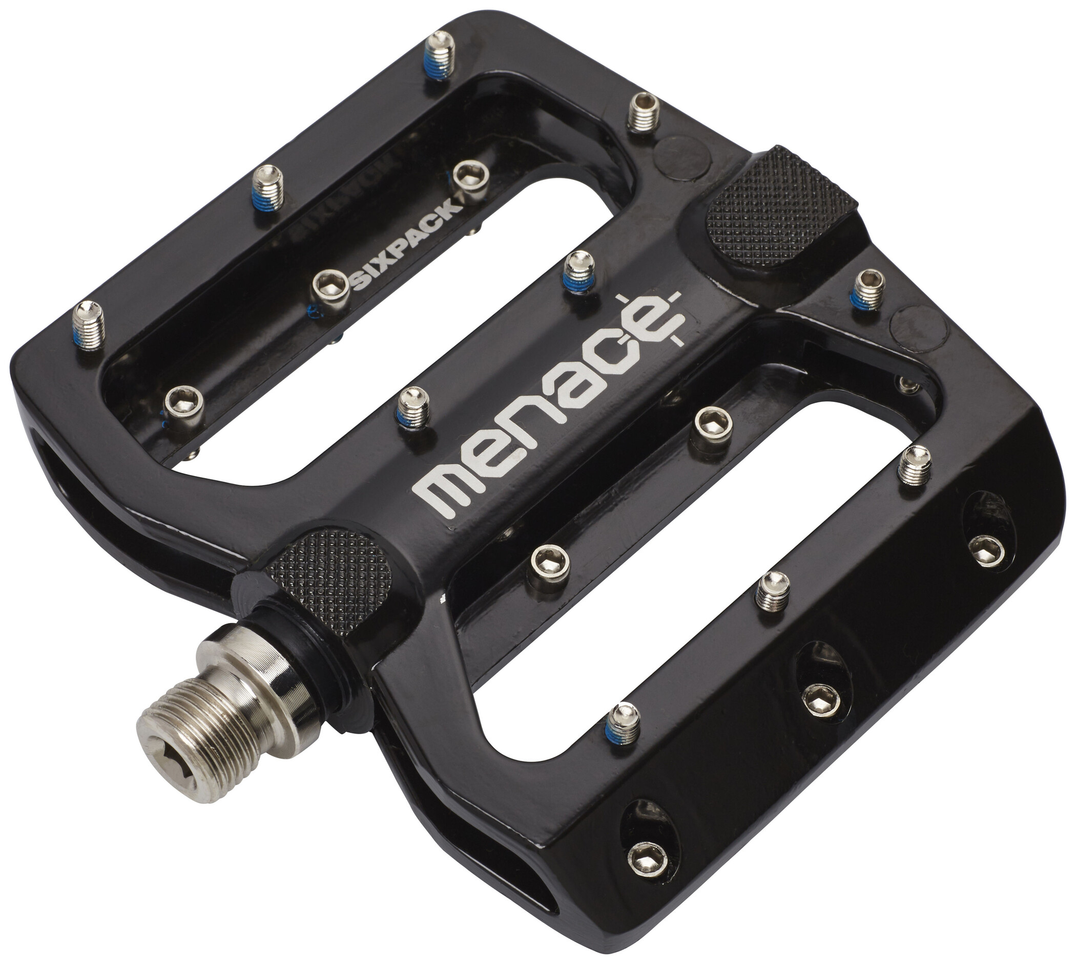 Sixpack Menace Pedal (B-Ware) | Pedals