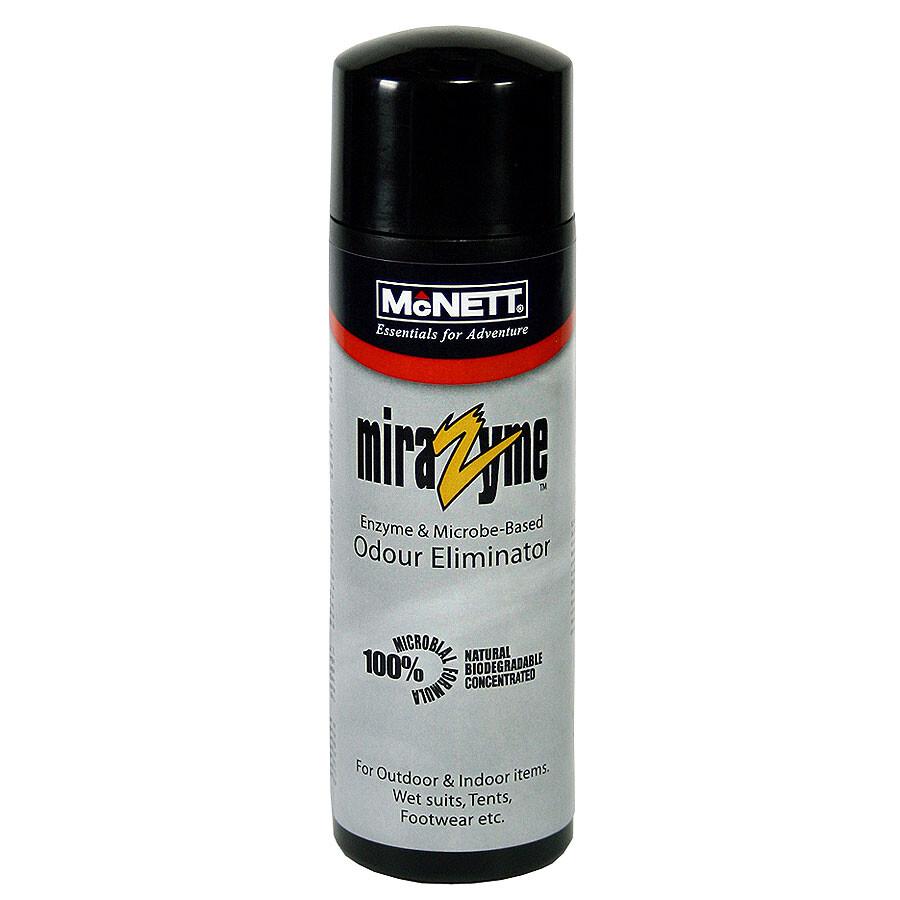 GEAR AID MiraZyme lugtfjerner, 250 ml (2020) | Body maintenance