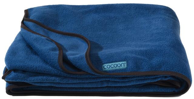 Cocoon Fleece