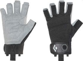 Navy 2019 Gants Protection HESTRA Touch Point Active sous-Gants