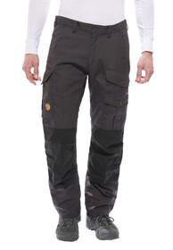 beige Bergsteigen & Klettern Bekleidung Ooutdoor Hose von Timberland Gr.40 für Damen oder auch Herren geeignet