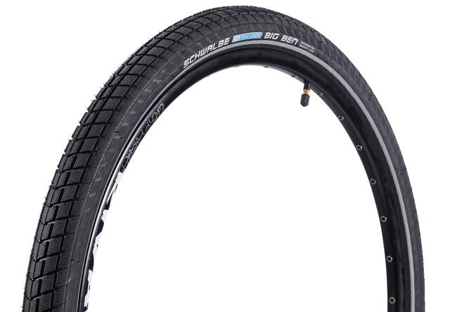Schwalbe Fahrrad Reifen Marathon GT Perf ENC //// alle Größen