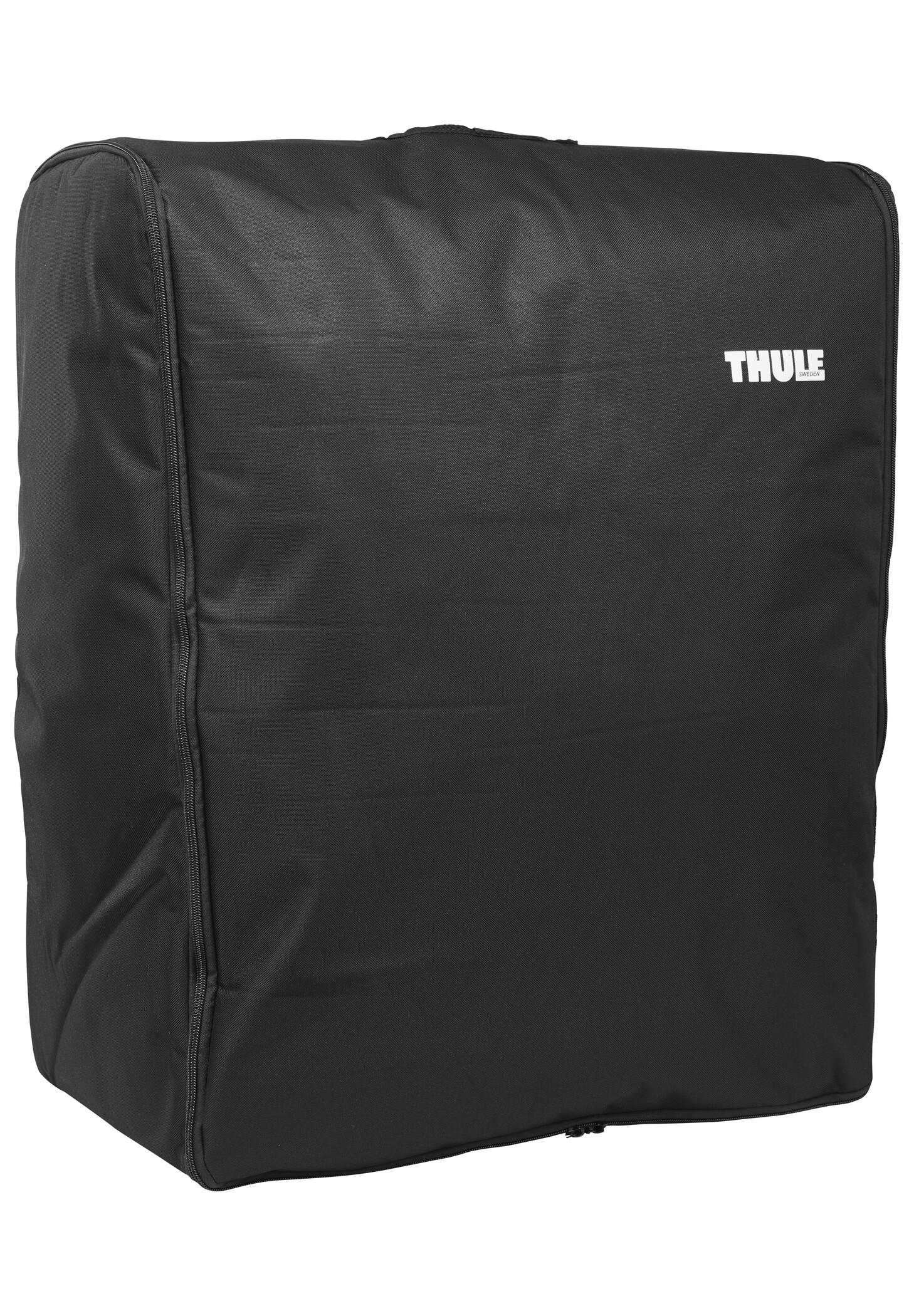 Thule Easy Fold Transporttaske | Bike bags