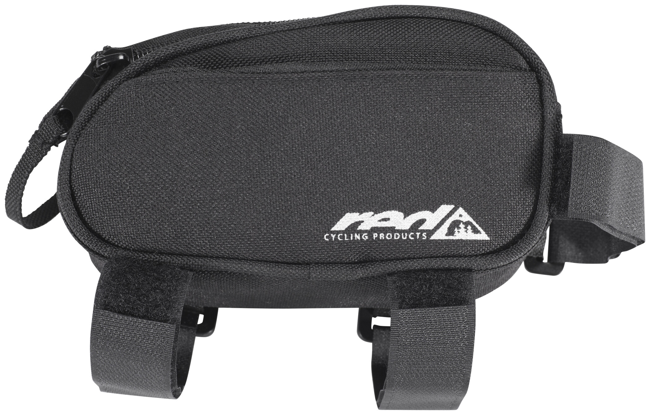 Red Cycling Products Frame Bag Special Cykeltaske, black | Frame bags