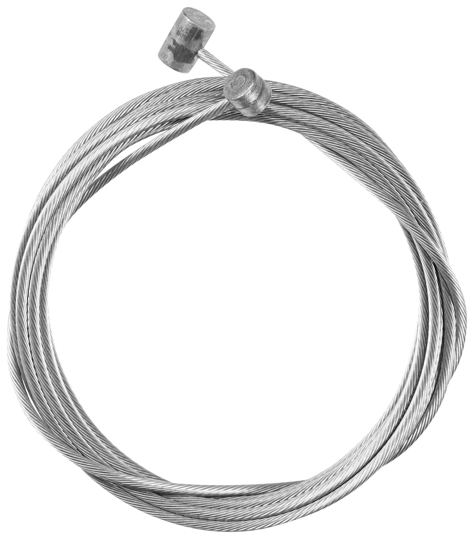 Asista 'MTB Universal Bremsekabel' 205cm (2019) | Brake cables