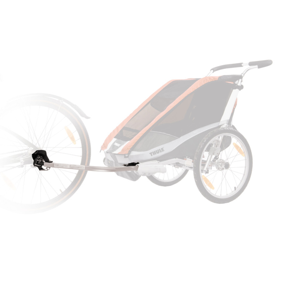 Thule Cykelsæt Chinook (2019) | item_misc