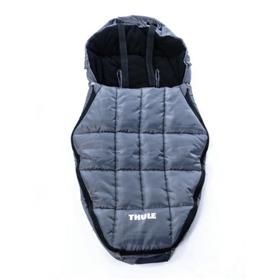 Thule Kørepose (2019) | item_misc