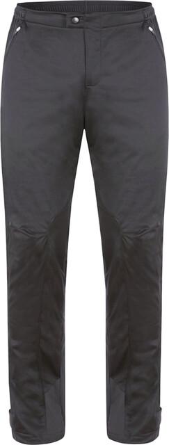 Gonso Pantalon Bluff V2