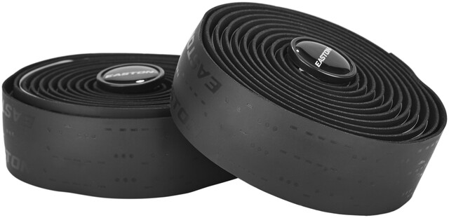 Easton Microfiber Handlebar Tape Black